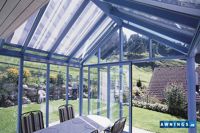 http://theawningcompany.ie/residential-awnings-conservatories/