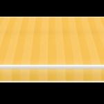 ROSOPSIDA LANDSCAPE