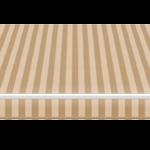 CLASSICAL BEIGE