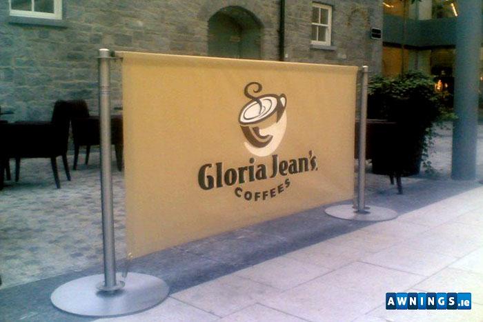 awnings.ie gloria jeans windbreaker