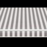 CLASSICAL GRIS