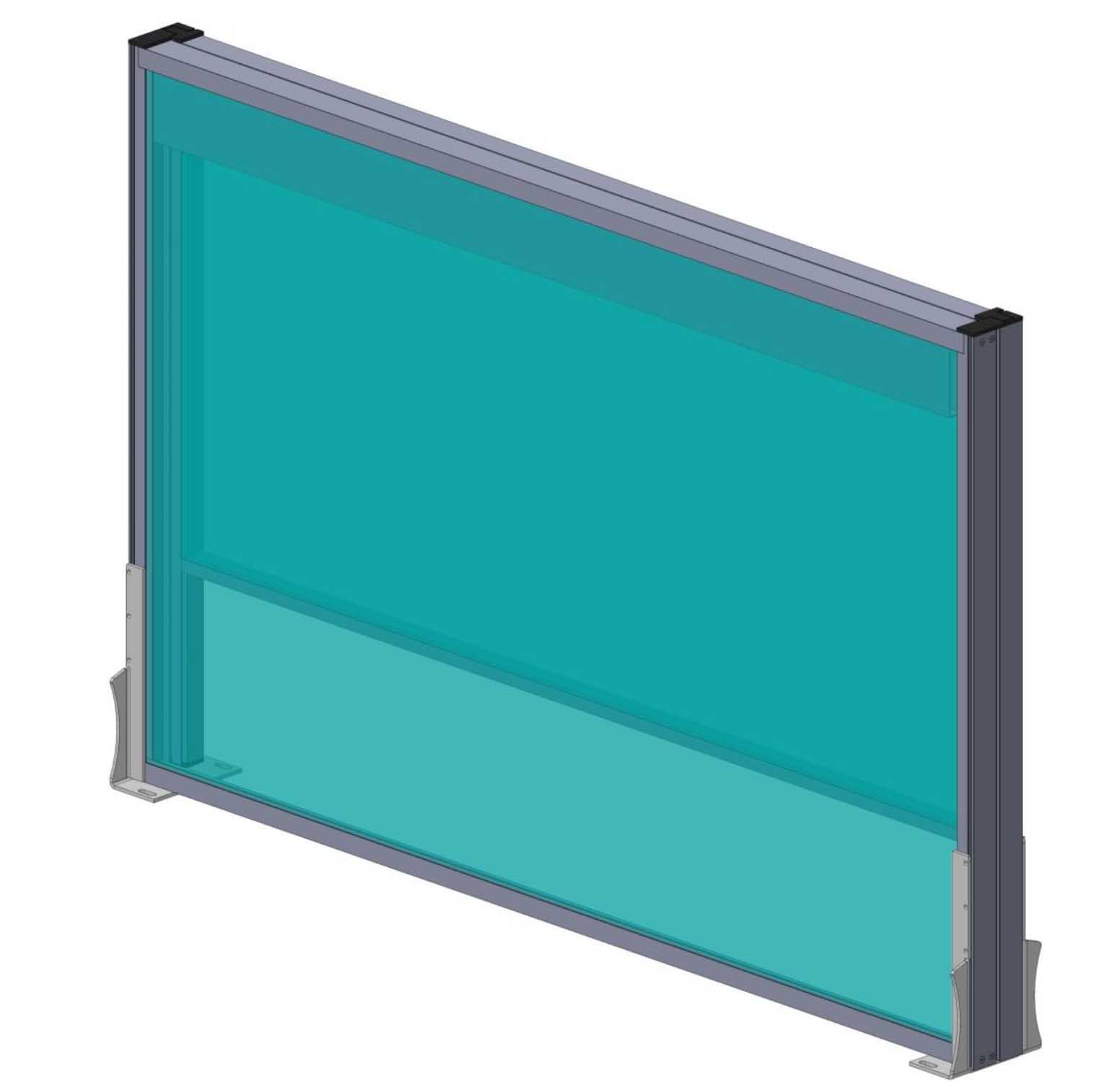 awnings.ie topdown glass screen image