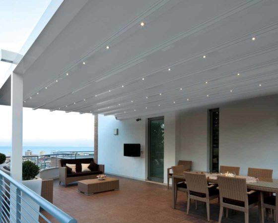led gennius awnings.ie