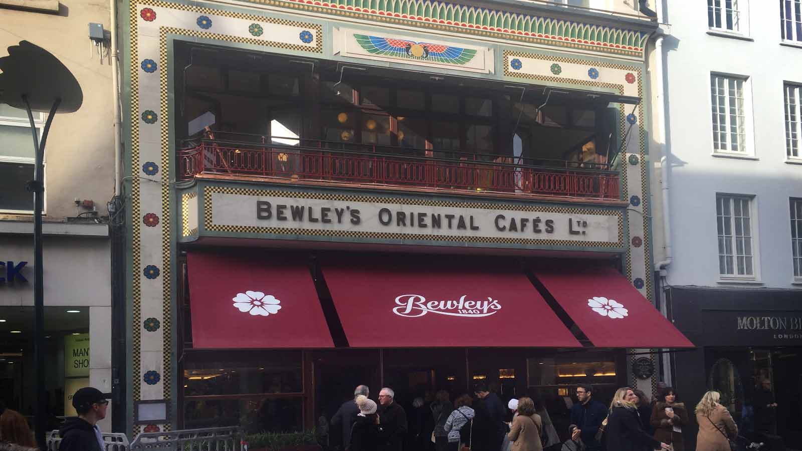 awnings.ie_bewleys_orental